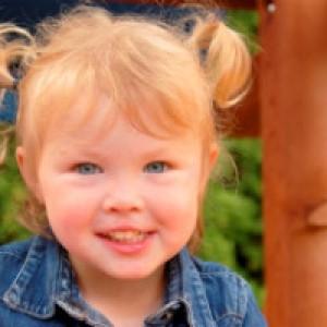 Toddler Girl 4 Sml_300