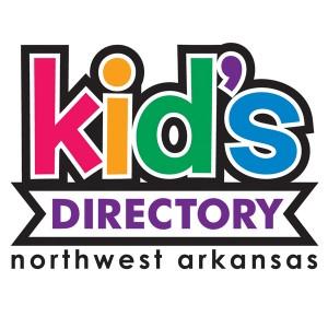 KD Logo 2014