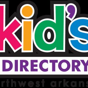 Kid's-Directory-Logo-2014