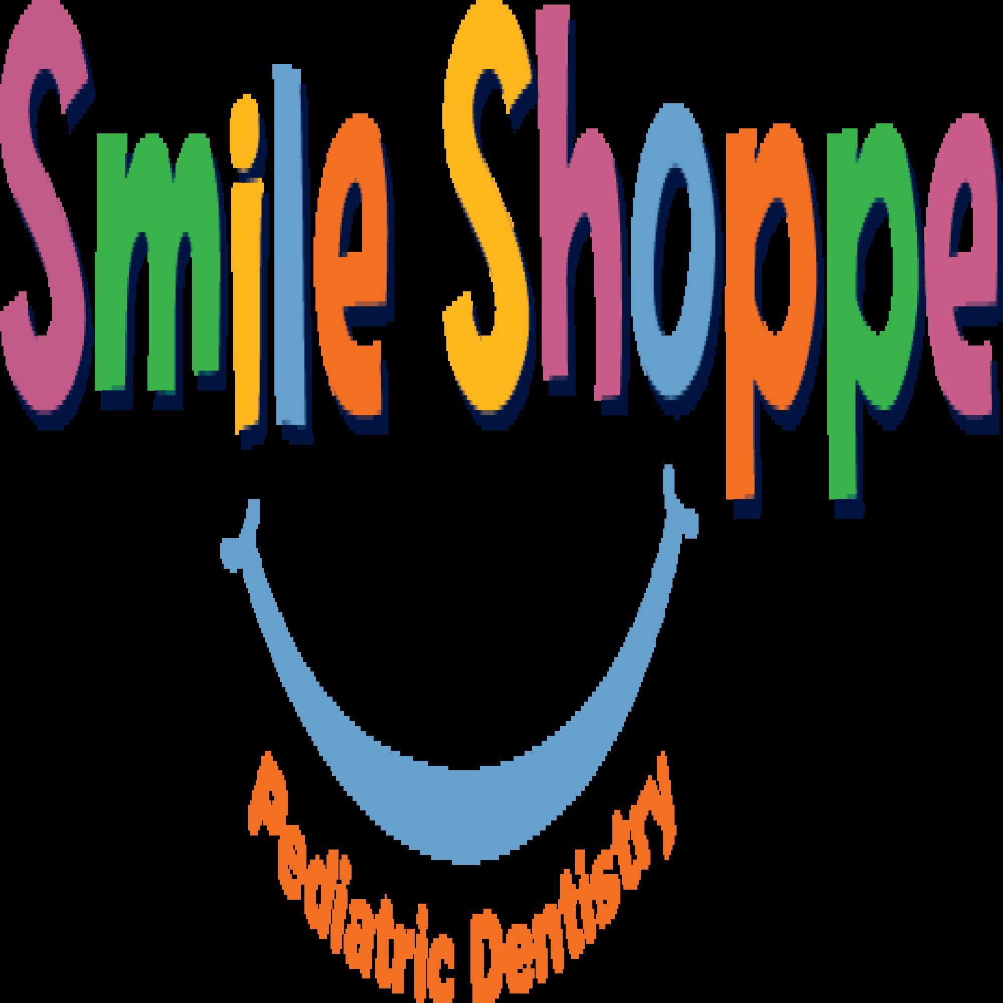 SSPD-Primary-Logo (1)