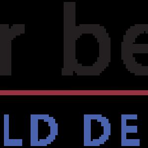 better-beginnings-logo