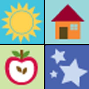 better-beginnings-logo new