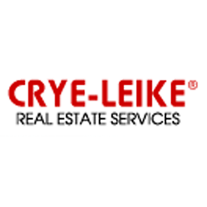 crye-leike