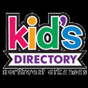 Kids-Directory-Logo-2014_150x150