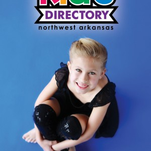 Kid's Directory Cover 04.14