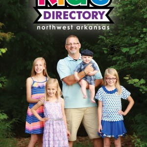 Kid's Directory Cover 06.14