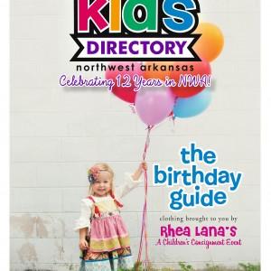 KD Final Book 10.14.p1.pdf.r300