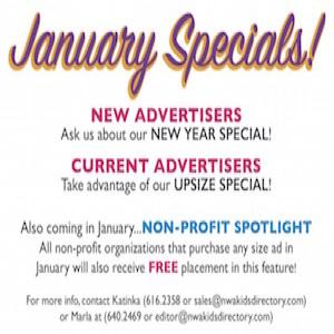 KD January Web Promo 01.15
