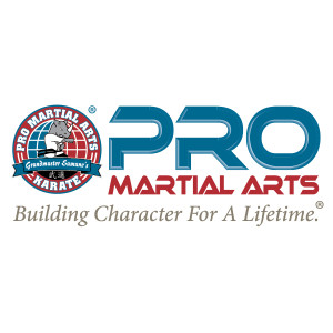 Pro Martial Arts logo-02