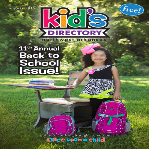 KD Cover 08.15