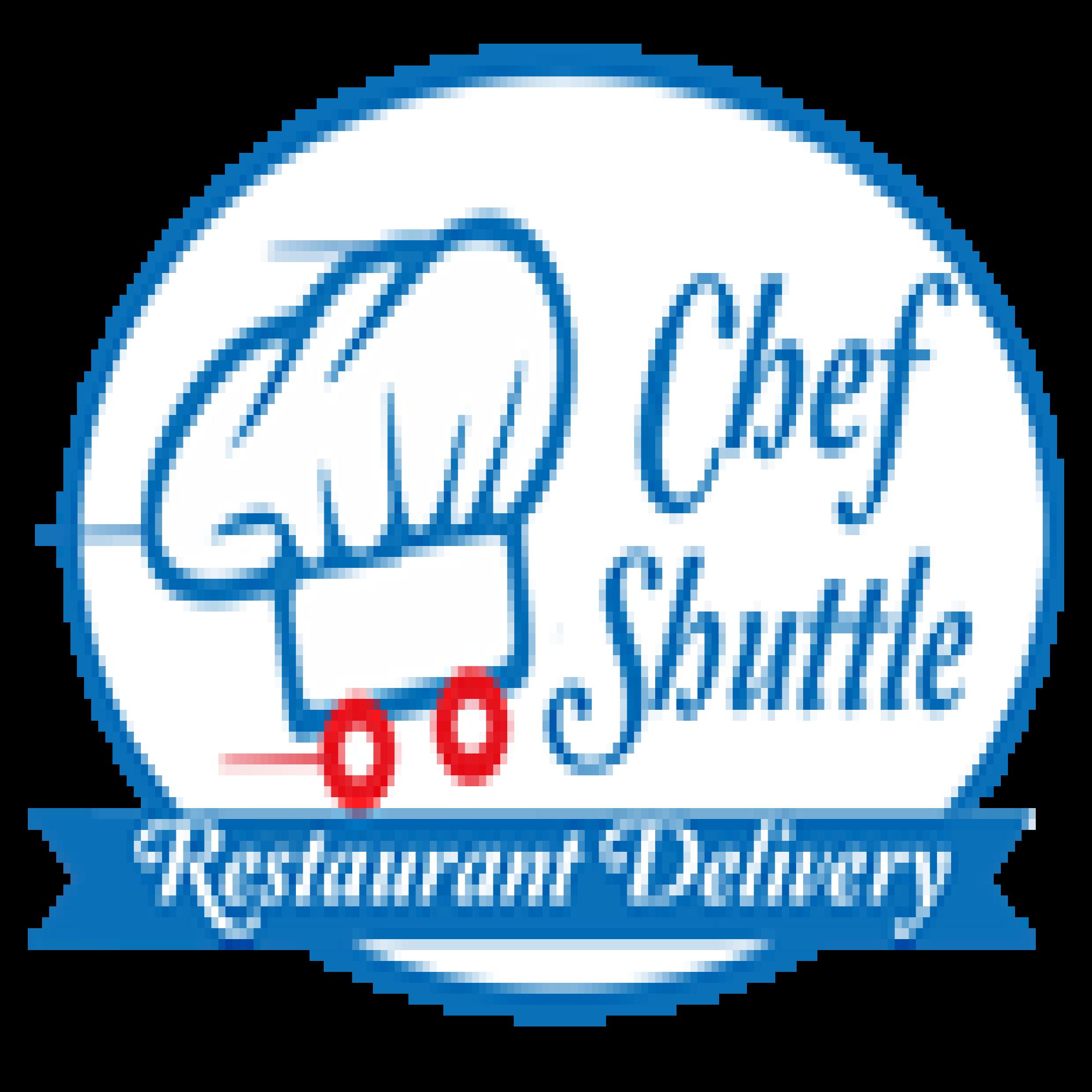 chefshuttlefinal22