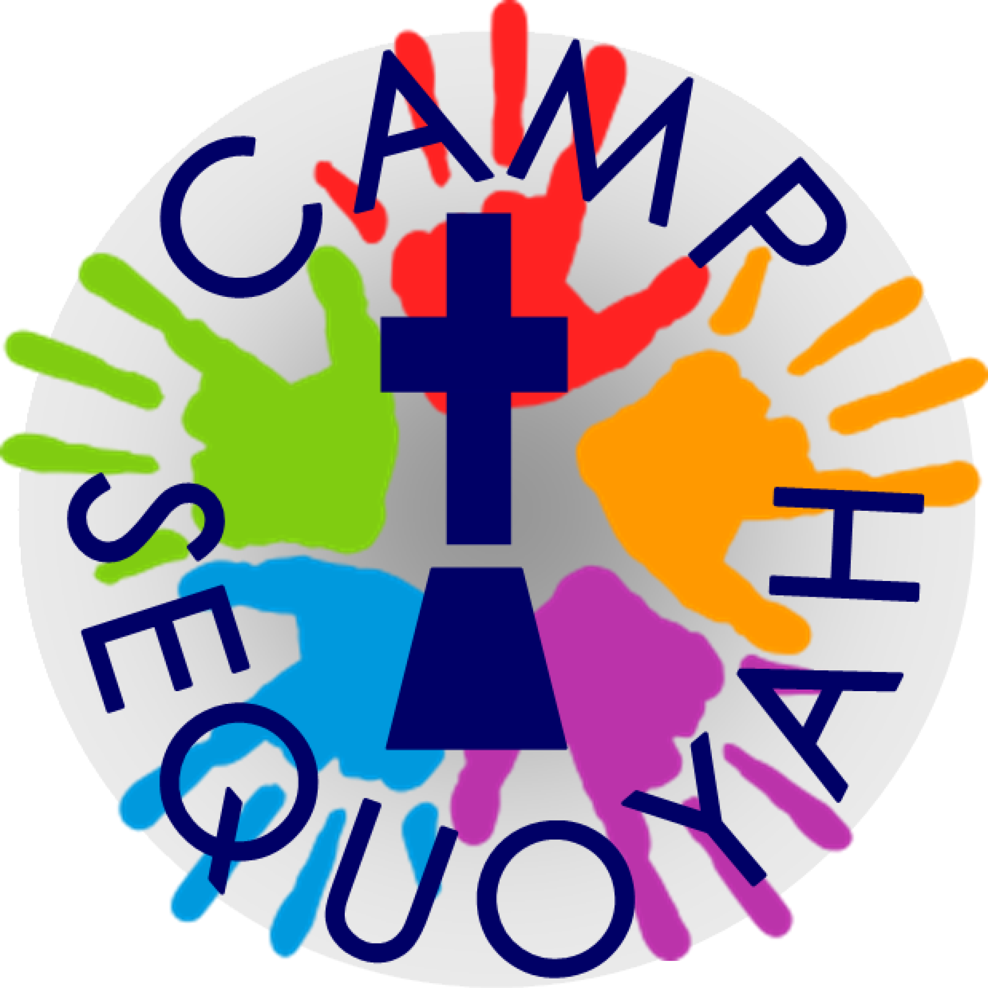 camp sequoyah circle graphic small (2)