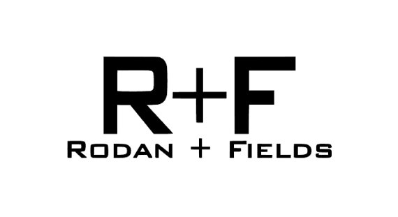 7c31e51c74d5dc794541d4caf0b39e75_rodan-and-fields-car-decal-rodan-and-fields-clipart_570-311