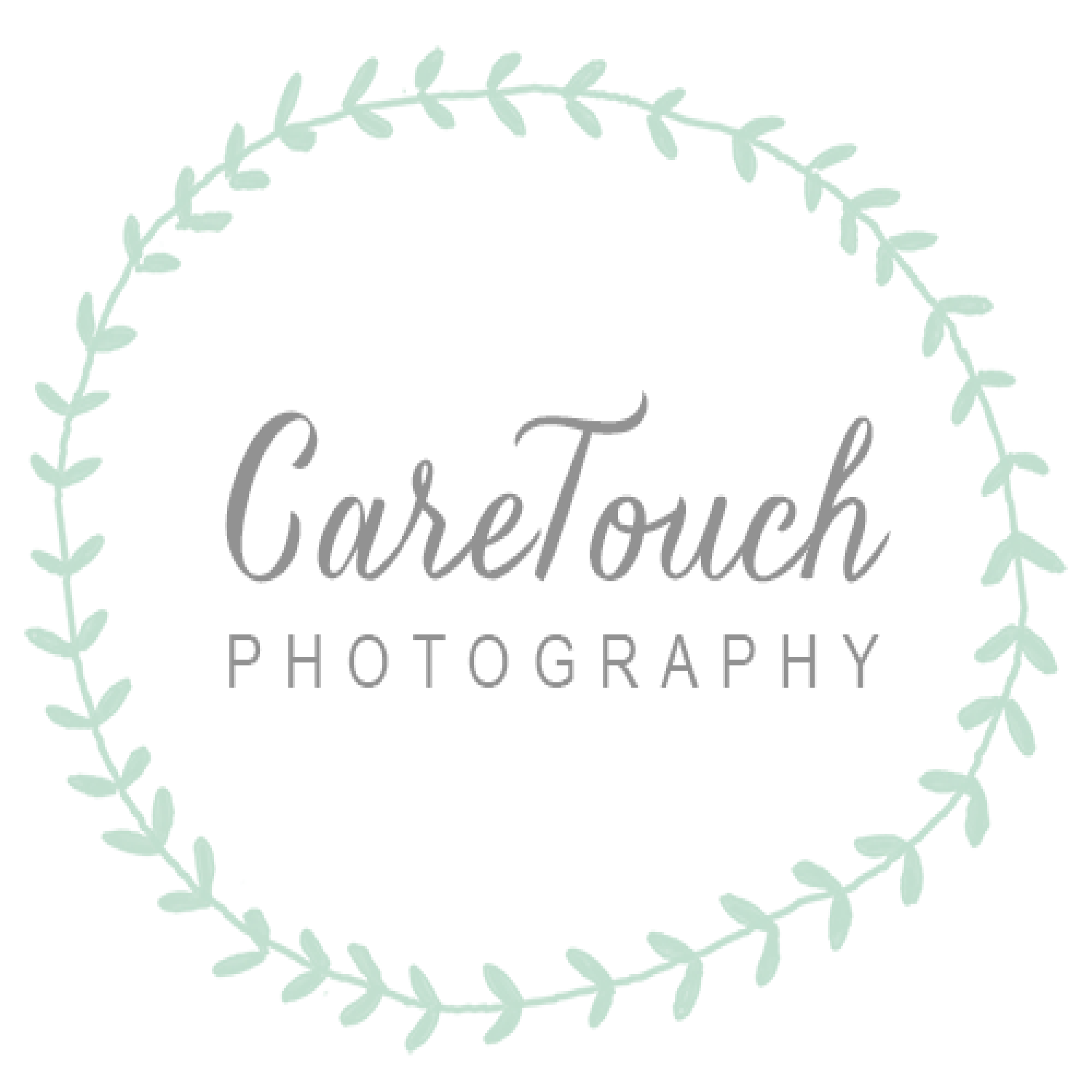 Caretouch Photography