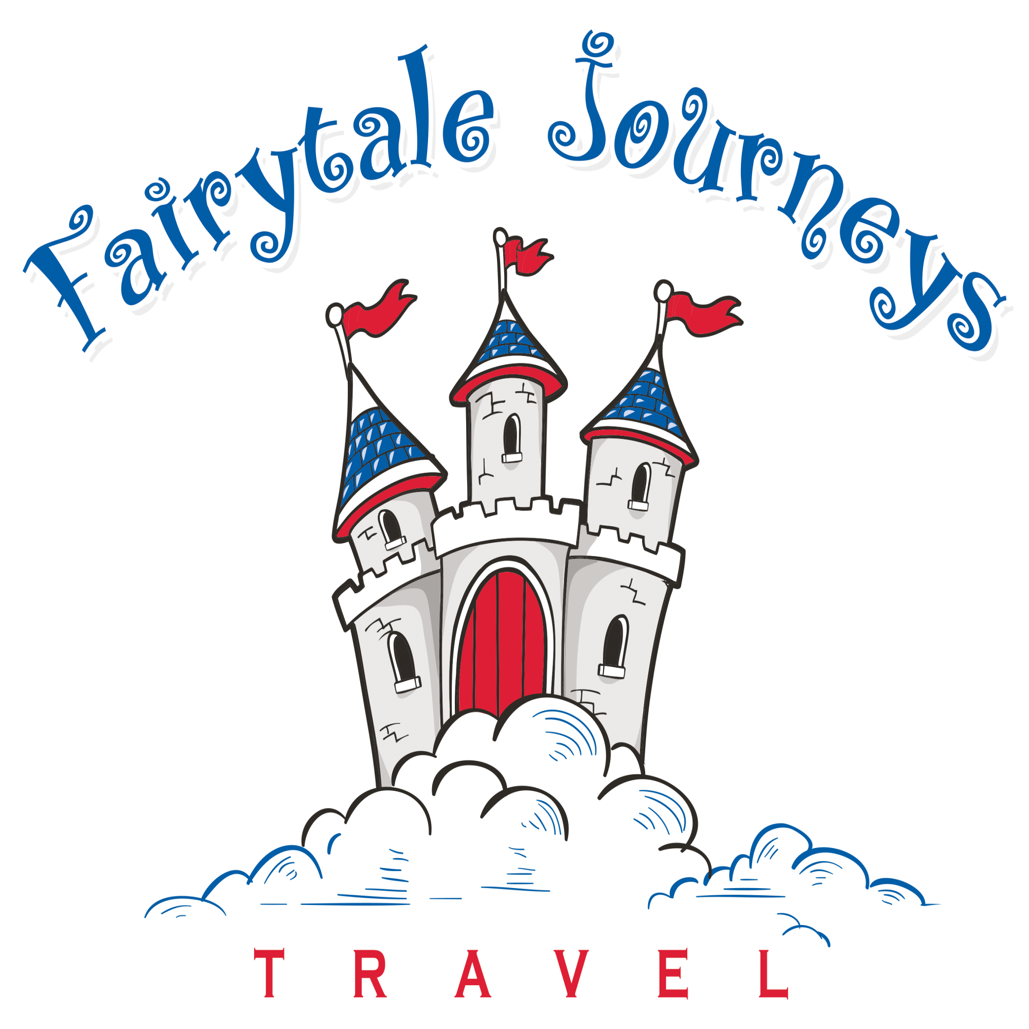 Fairytale-journeys-logo_web
