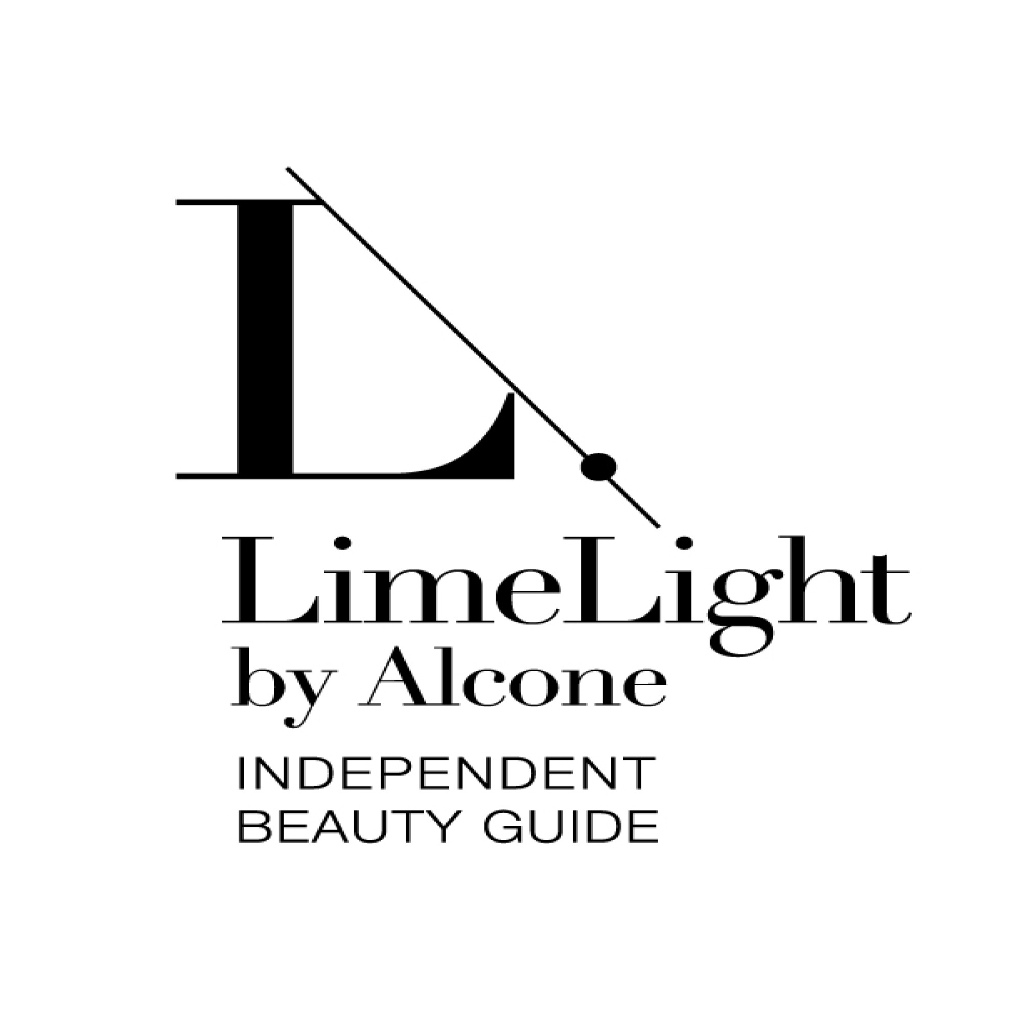 LimeLight_Logo_V2_One Color