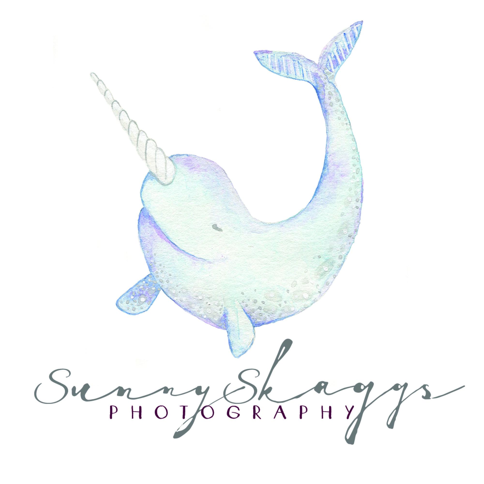LogoSSPhotographyLrgCropped