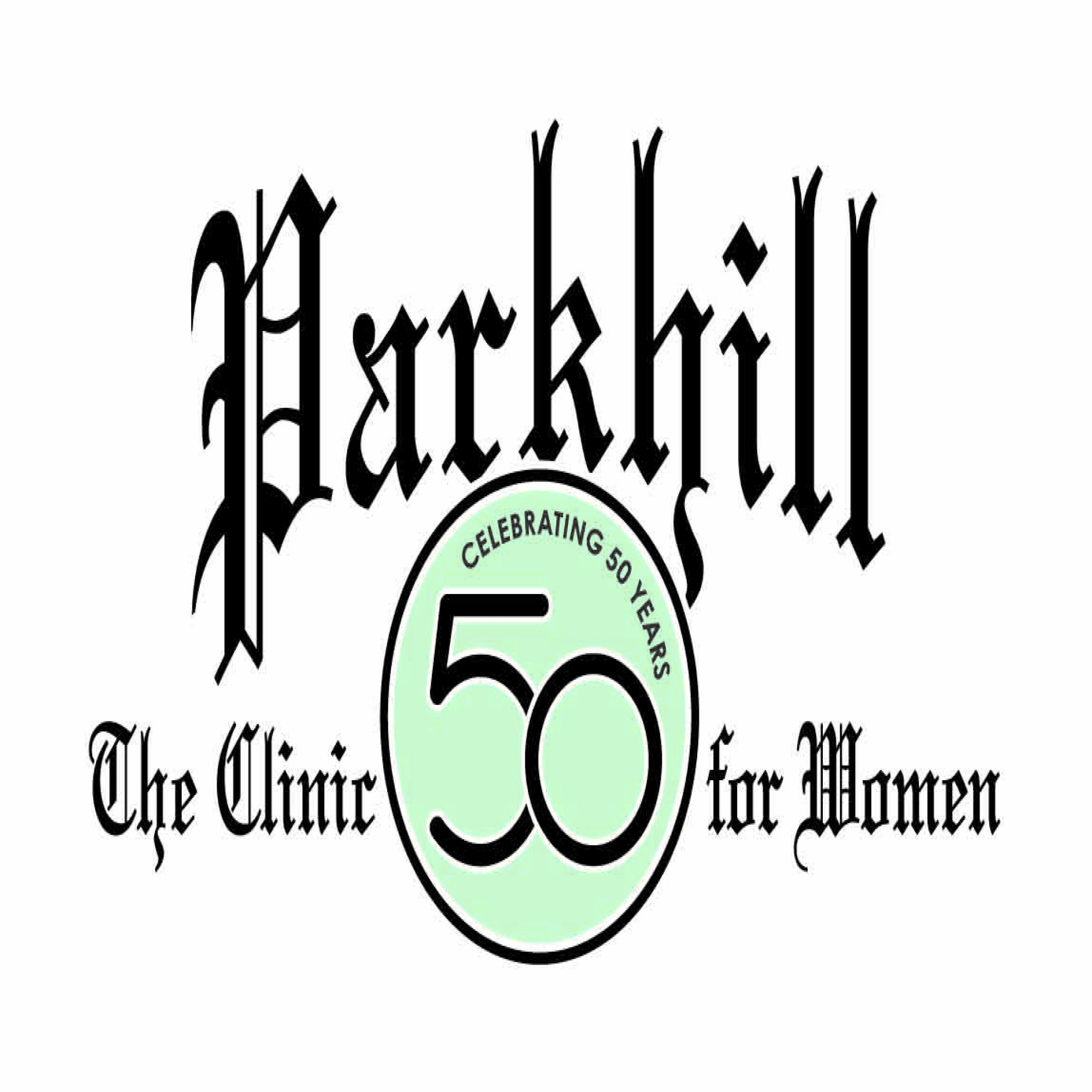 ParkhillClinic_LOGO-01